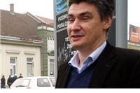 Premijer Milanović o kaznenom postupaku protiv Nade Čavlović Smiljanec