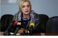 Put slave od Virovitice do Zagreba: Dok je još hodala po zemlji, stvari su štimale