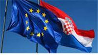 Obrazovne aktivnosti u Europoskom tjednu