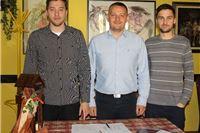 Pitomački festival i studentske udruge potpisali Sporazum o suradnji