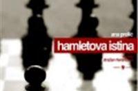 U subotu premijera u Kazalištu Virovitica: Hamletova istina