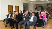 Sastanak partnera projekta Vinske priče