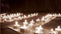 Obilježavanje Memorijala svijeća