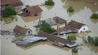 Vatrogasna zajednica prikuplja pomoć za stradale  od poplave u Slavoniji
