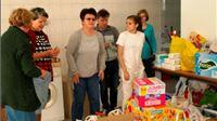 Brojni Virovitičani uključili su se u prikupljanju pomoći žrtvama poplave