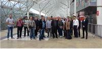 Drvni klaster VIRIDIS sa više od 30 drvoprerađivačkih tvrtki na sajmu XYLEXPO u Milanu