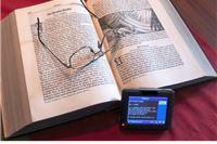 Novi mediji i čitanje – Međužupanijski stručni skup školskih knjižničara u Gradskoj knjižnici i čitaonici Virovitica