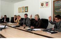 Grad Virovitica podržao akciju  za kupovinu isušivača vlage za pomoć nastradalima u poplavama