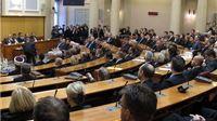 Žagar u Saboru zahvalio ministru pravosuđa što je Virovitici ostao status Općinskog suda