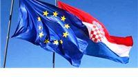 Hrvatske tvrtke iz EU fondova izvukle samo 103 milijuna eura