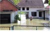 Ljubo R. Weiss: Poplave, konfuzija, naša savjest i solidarnost