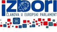 Najviše glasova HDZ-ovoj koaliciji