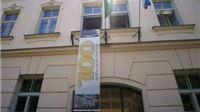 Obilježena 100. godišnjica zgrade Gimnazije