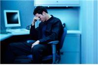 Kako HEP-ova velika dobit može pojačati postizbornu depresiju