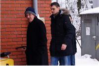 Babić ostaje na čelu Hrvatskog liječničkog sindikata