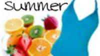 Nutricionizam Balans besplatno savjetuje