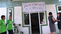 Obilježena 40. obljetnica sustavne skrbi o djeci s poteškoćama u razvoju