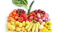 Ljetna akcija: Nutricionizam Balans besplatno savjetuje