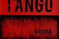 Tango (cover) u jednom danu pogledalo je 2600 ljudi