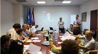 Održana radionica Edukacija poduzetnika o koristima provedbe energetskih pregleda
