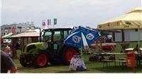 Gospodarstvenici na 16. međunarodnom sajmu poduzetništva Mesap 2014.