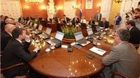 Vlada će do izbora svirati po željama interesnih skupina