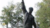 Županijska organizacija SDP-a čestitala Dan antifašističke borbe