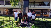SDP Pitomače obilježio Dan antifašističke borbe