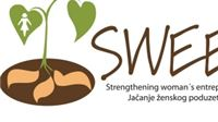 Završna konferencija projekta SWEET