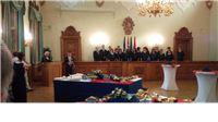 U Pečuhu obilježen Dan državnosti Republike Hrvatske