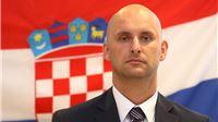 Čestitka  župana Tomislava Tolušića povodom Dana državnosti