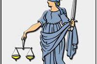 Ljubo R. Weiss: Cavallino – priča o pravdašenju