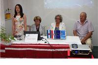 """Na Višnjici održana završna konferencija EU projekta """"SWEET – Jačanje ženskog poduzetništva"""""""