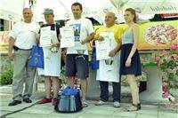 Drago Peroković  predstavljat će Orahovicu na državnom prvenstvu u kuhanju fiš paprikaša