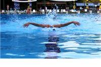 Besplatna škola plivanja