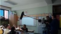 HRT planira ugasiti studio u Bjelovaru