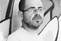 Zoran Veles: Najteže je pridobiti i zadržati