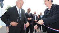 U Slatini otvoren novi pogon tvrtke Marinada, vrijedan 7 miljuna eura
