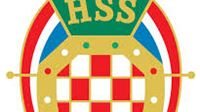 HSS nezdovoljan modelom poticaja i Vladi dostavio svoje model Reforme zajedničke poljoprivredne politike