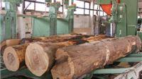 Virovitičko-podravska županija ostala bez potpore za ulaganja u industriju