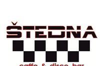 Obavijest Caffe - Disco bara Štedna