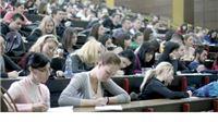 Maturanti Gimnazije Petra Preradovića uspješno se upisuju na fakultete diljem Hrvatske