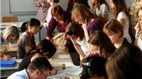Za drugi upisni rok u prve razrede srednjih škola ostalo još 163 slobodnih mjesta
