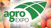 Prijavite se za sudjelovanje na 4. sajmu agro proizvoda i opreme