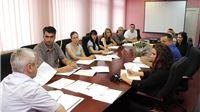 Održan koordinativni sastanak LAG-ova Virovitičko-podravske županije