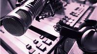 Nakladnicima radija dodijeljeno 353.946 kuna za poticanje pluralizma i raznovrsnosti