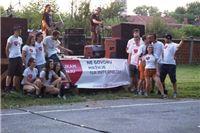 Slatina Load Fest: Slatinski alternativci poručili ''Dislajkam mržnju''