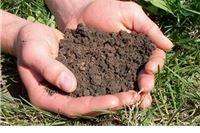 """Poziv na sudjelovanje u Projektu """"Zdravo tlo-zdrava biljka-zdrav čovjek"""""""
