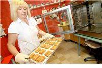 U Šapici kolači i pekarski proizvodi bez glutena