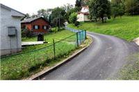 Rekonstruiran dio ceste u Ulici 30. svibnja II odvojak u Milanovcu